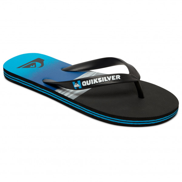 Quiksilver - Molokai Hold Down - Sandals