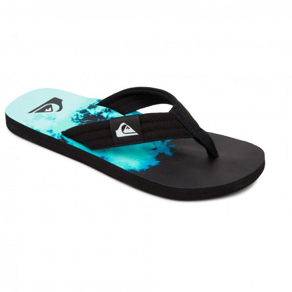 Molokai Layback - Sandals
