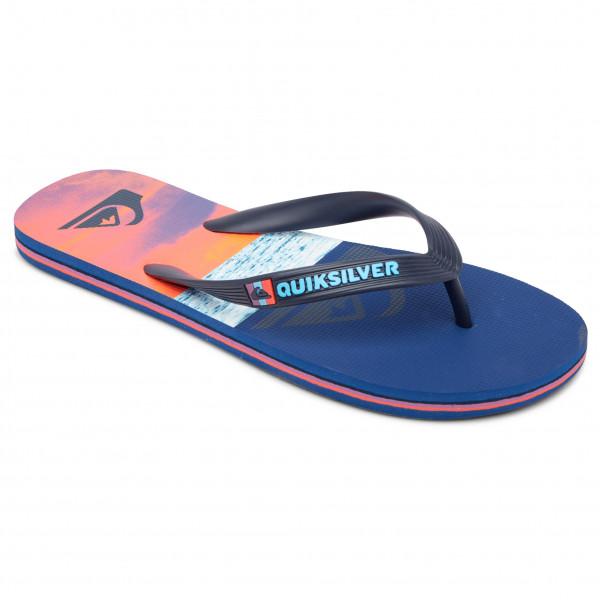 Molokai Panel - Sandals