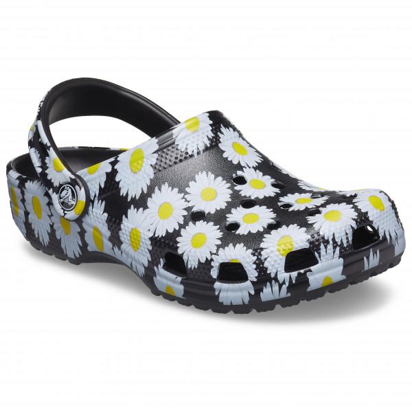 Classic Vacay Vibes Clog - Sandals