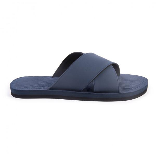 Cross - Sandals