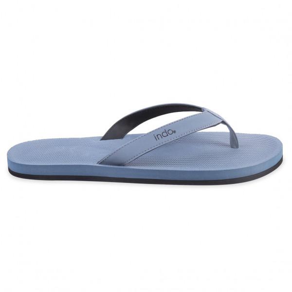 Zehensandalen Essential - Sandals