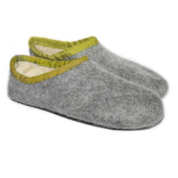 Baabuk - Zen - Pantoffels