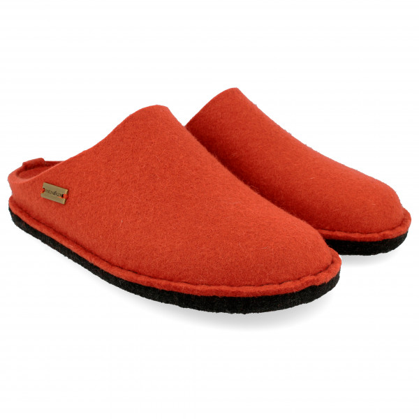 Soft - Slippers