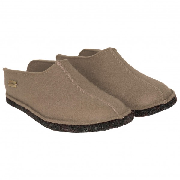 Haflinger - Smily - Slippers