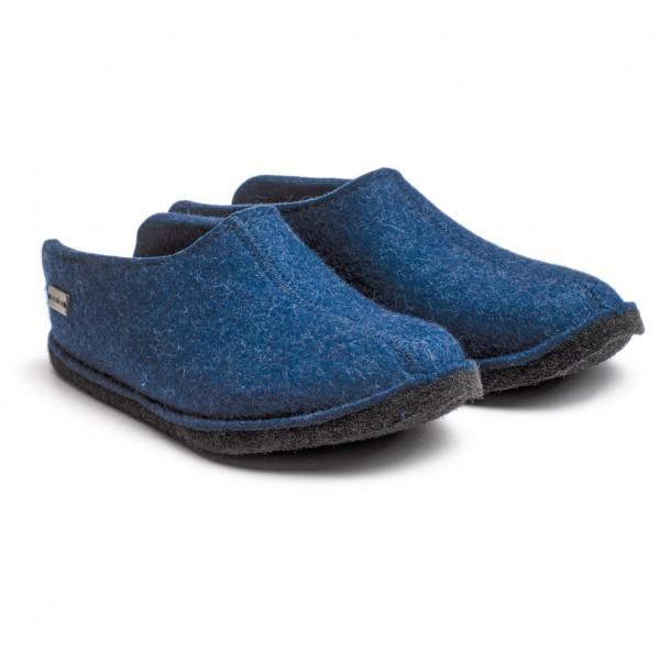 Smily - Slippers