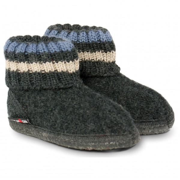 Paul - Slippers