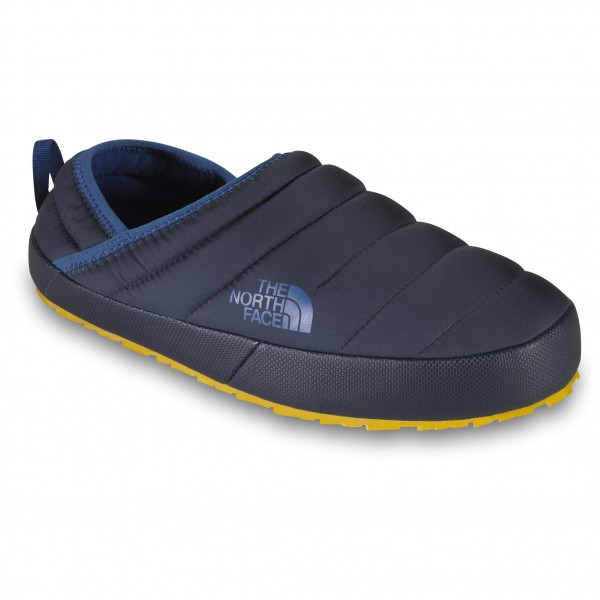 The North Face - Nse Traction Mule - Chaussons d'intérieur