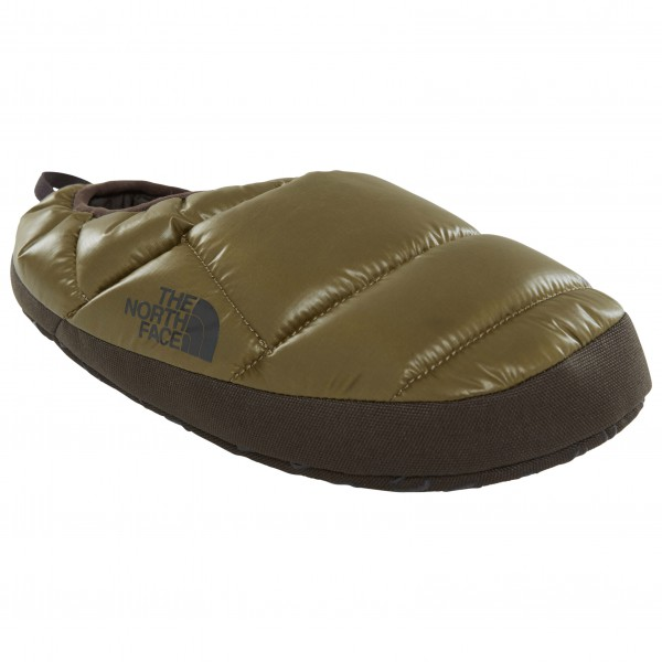 The North Face - Nse Tent Mule III - Chaussons d'intérieur
