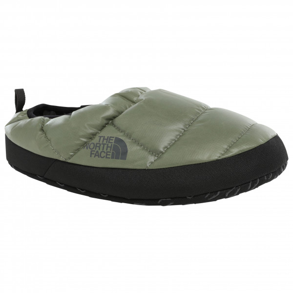 The North Face - Nse Tent Mule III - Innetofflor