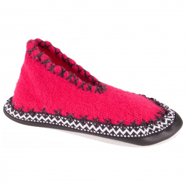 Ortovox - Monialm - Slippers