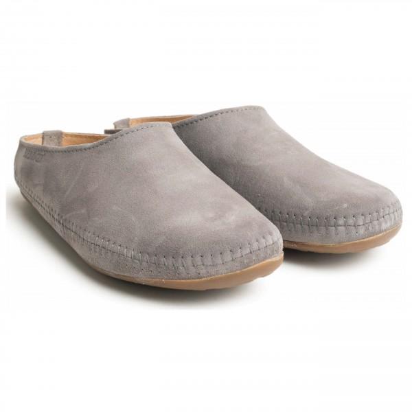 Haflinger - Softino - Slippers