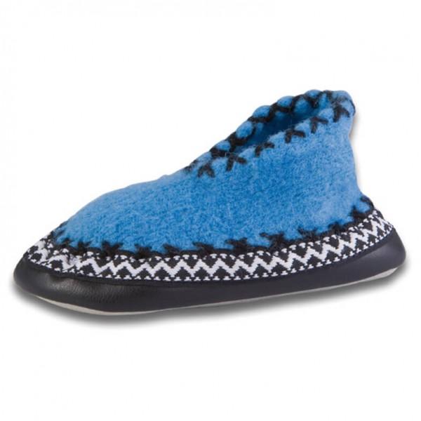 Ortovox - Slippers Monialm - Hutpantoffels
