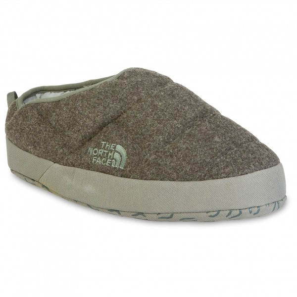 The North Face - NSE Tent Mule III SE - Slippers