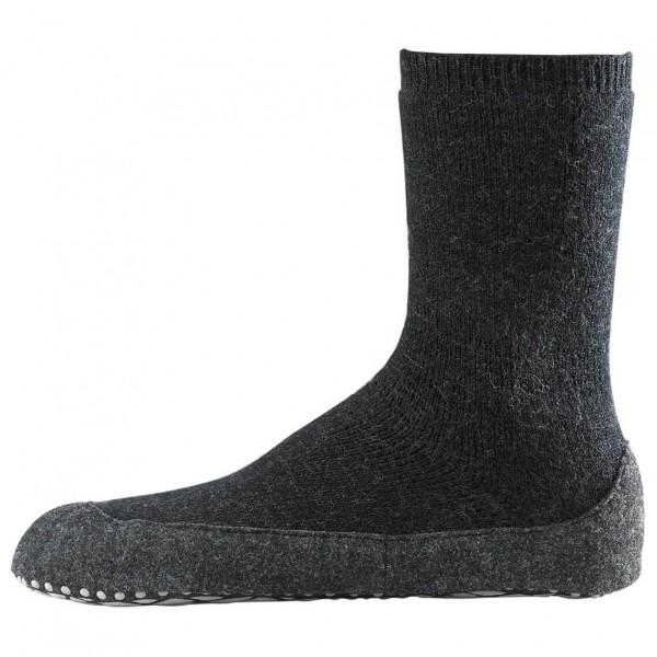 Falke - Cosyshoe - Slippers
