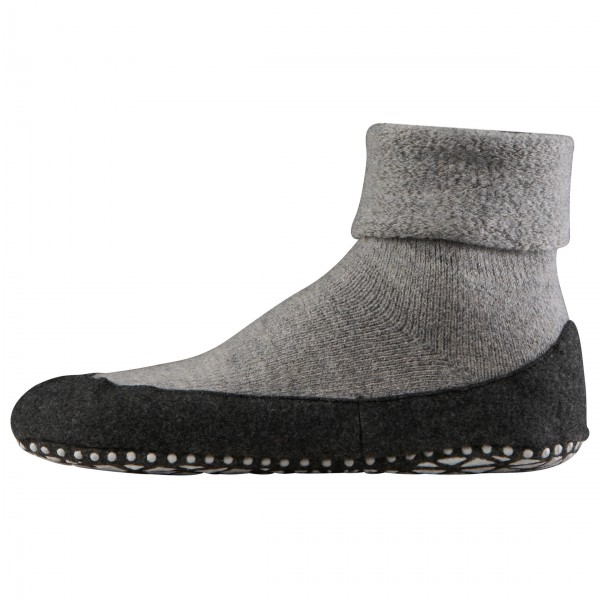 Cosyshoe - Slippers
