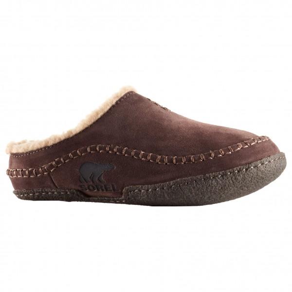 Sorel - Falcon Ridge - Slippers