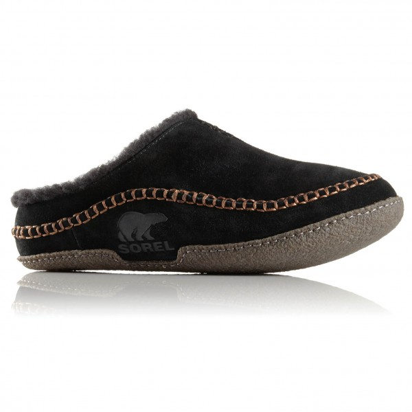 Sorel - Falcon Ridge - Slippers