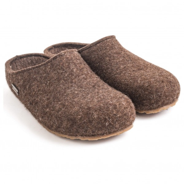 Haflinger - Michl - Slippers