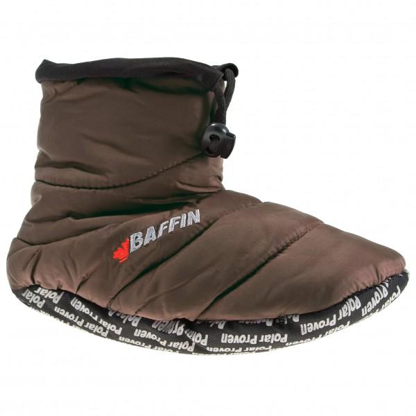 Baffin - Cush - Chaussons d'intérieur