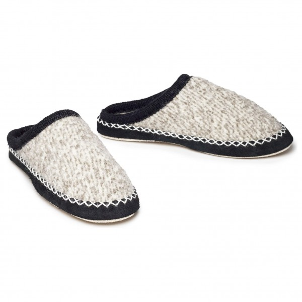 Litha - Oggo - Slippers