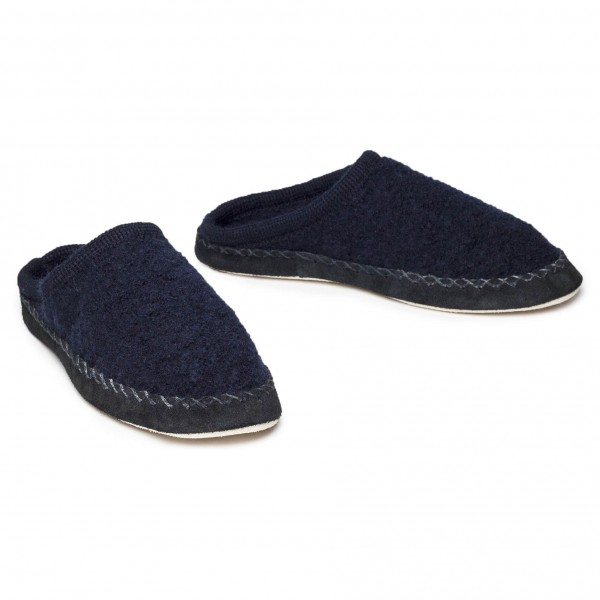 Litha - Reiner - Slippers