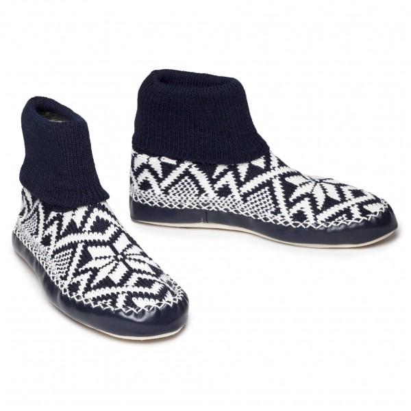 Litha - Ronny - Slippers
