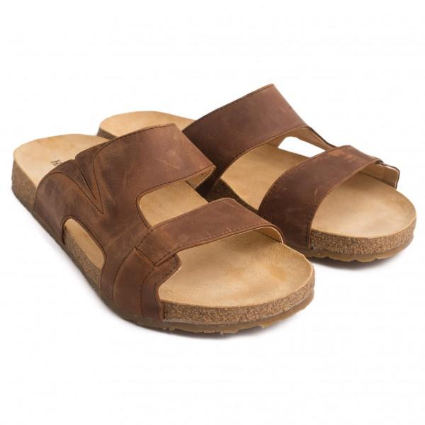 Haflinger - Luca - Sandals