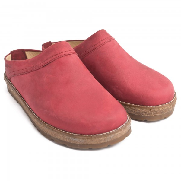 Haflinger - Travel-Classic - Slippers