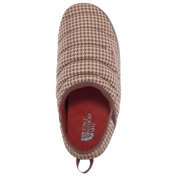 The North Face - Thermoball Traction Mule II - Hutpantoffels