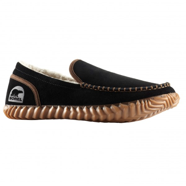 Sorel - Sorel Dude Moc - Sneakers