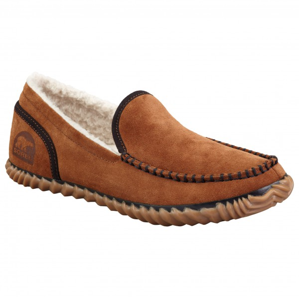 Sorel - Sorel Dude Moc - Baskets