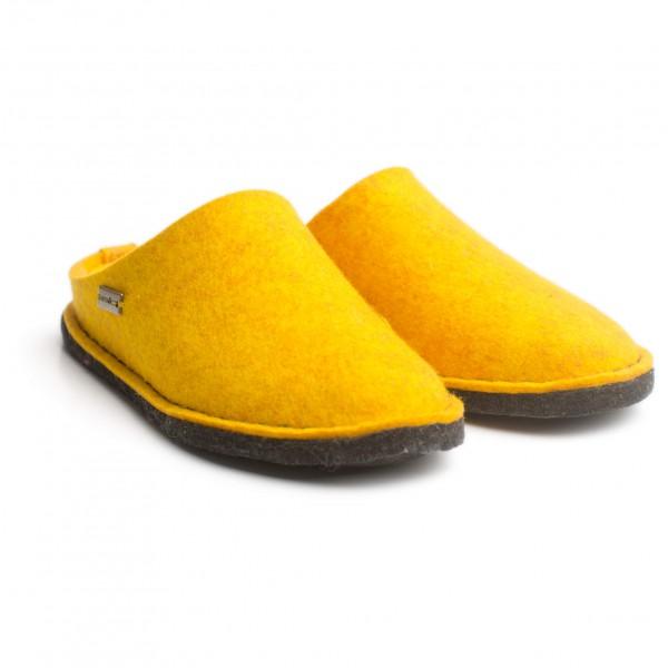 Haflinger - Flair Soft - Sisätaukokengät
