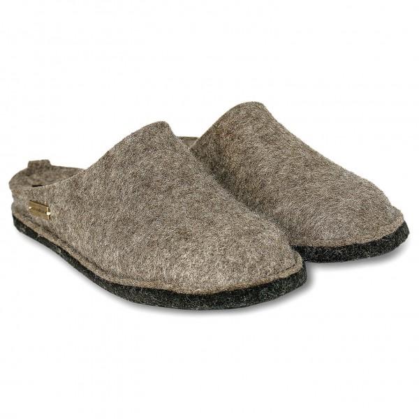 Haflinger - Flair Soft - Hutpantoffels