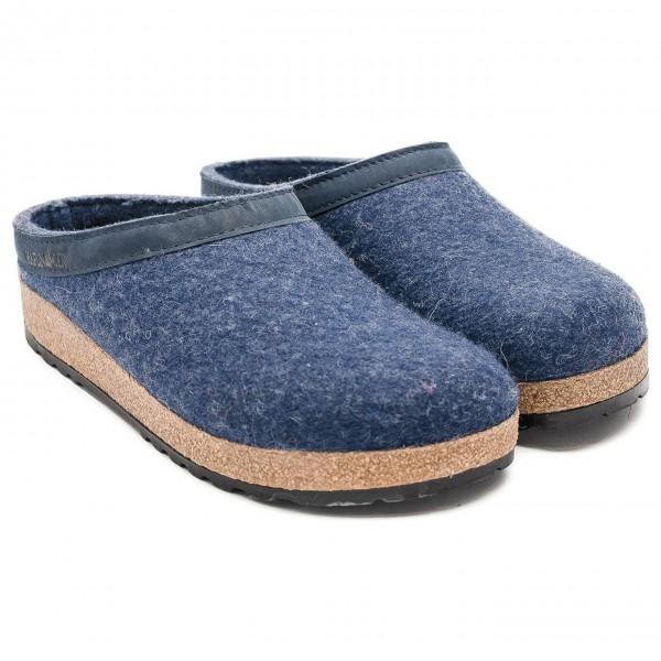 Haflinger - Grizzly Torben - Slippers
