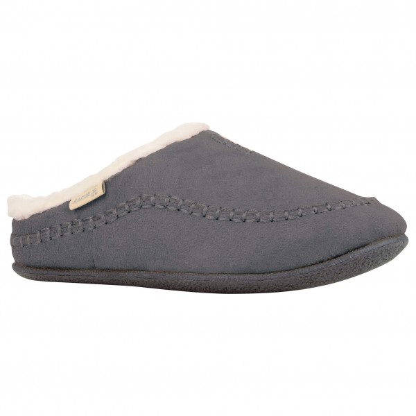 Kamik - Hemlock - Slippers