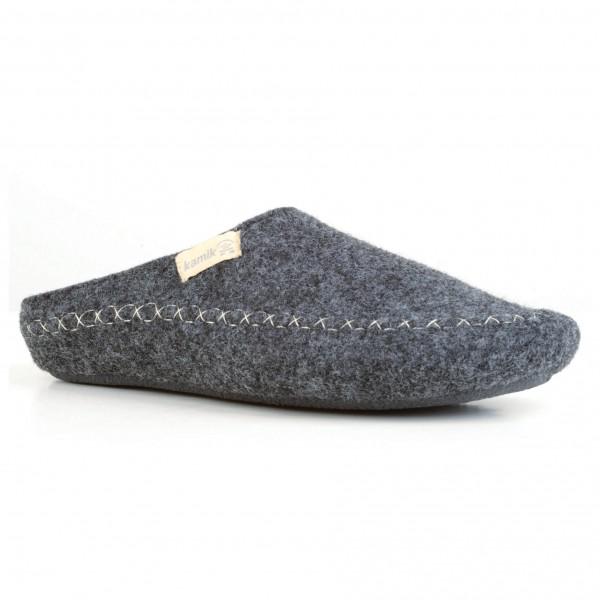 Kamik - Sakami - Slippers