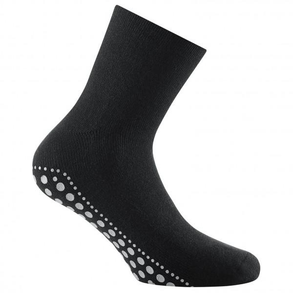 Rohner - Home Socks - Hutpantoffels
