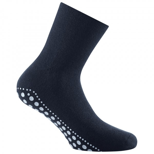 Rohner - Home Socks - Sisätaukokengät