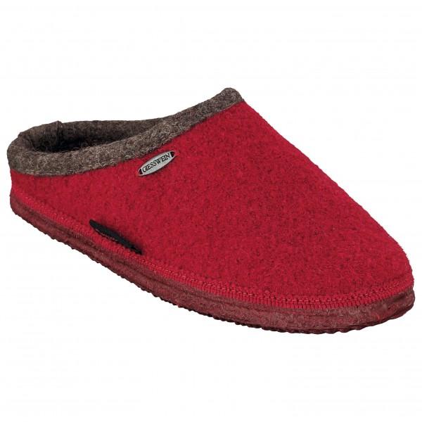 Dannheim - Slippers