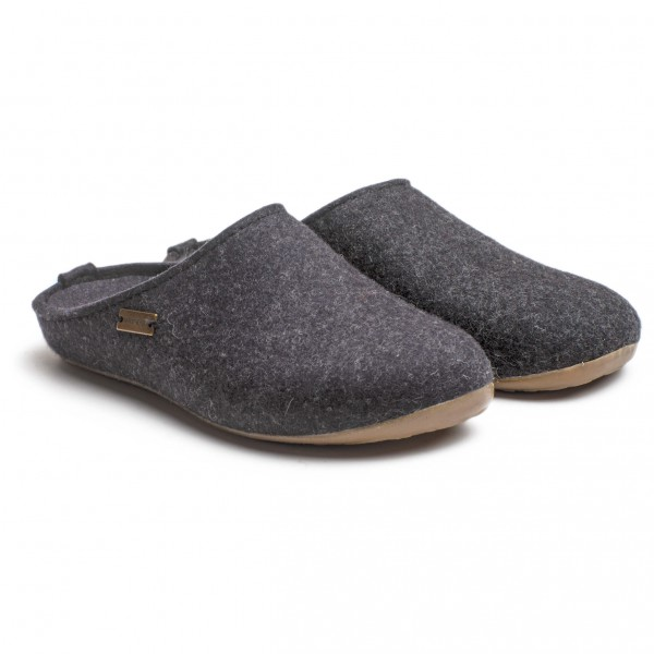 Haflinger - Everest Fundus - Slippers