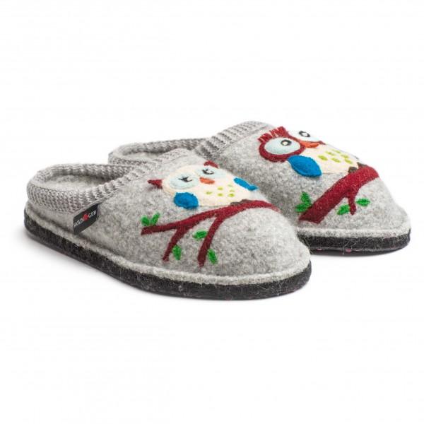 Haflinger - Flair Olivia - Slippers