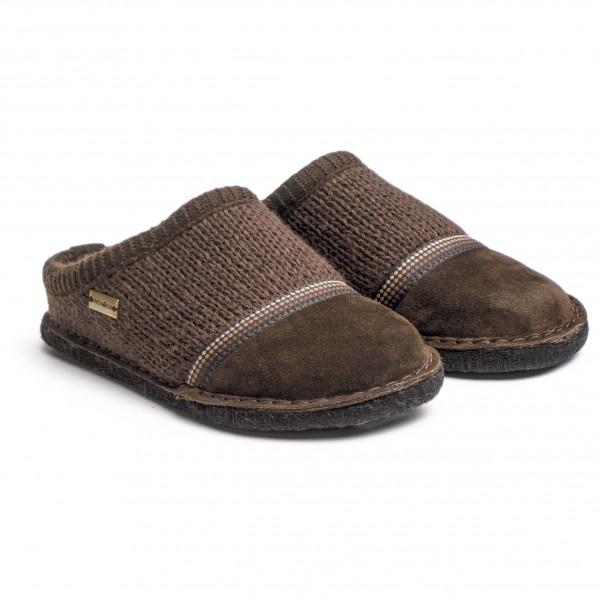 Haflinger - Flair Seventies - Slippers