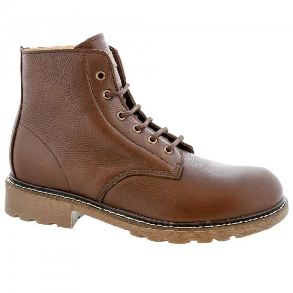 Kavat - Nyhammar - Hoge schoenen