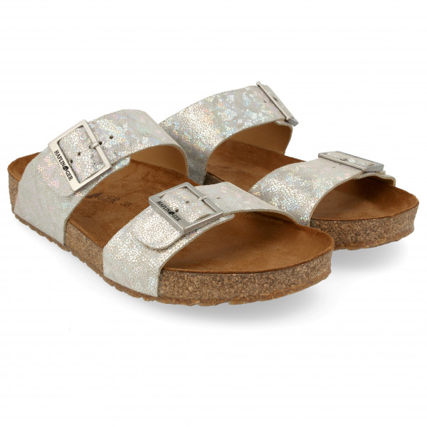 Andrea - Slippers
