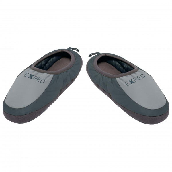 Exped - Camp Slipper - Pantoffels