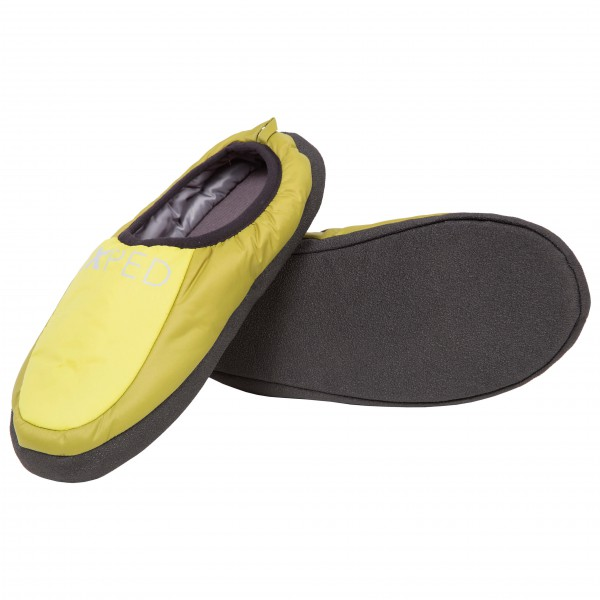 Exped - Camp Slipper - Slippers