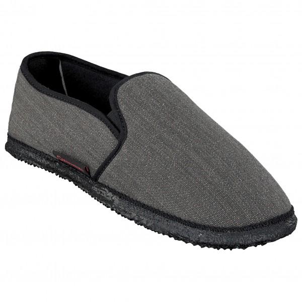 Berlin - Slippers