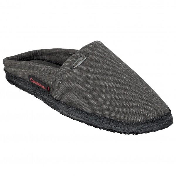 Villach - Slippers