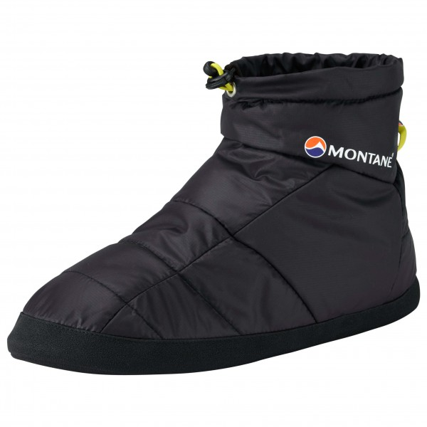 Montane - Prism Bootie - Slippers
